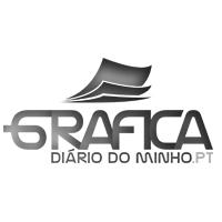 grafica_dm