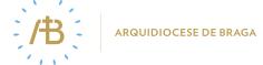Logo Nova Ágora